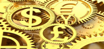 Forex trading introduction