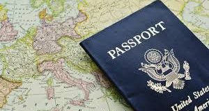 IMMIGRATION -TOP COMMON FREQUENTLY IMMIGRATION QUESTIONS