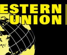 Send Western Union Money Worldwide – Anytime!