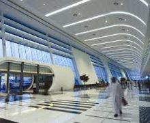 $311.77m UAE lodging plan to be done in 2017