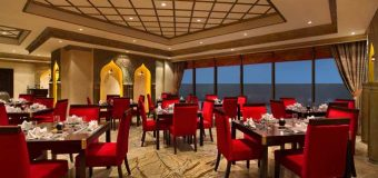 Attractive Hotel Jobs in Saudi Arabia