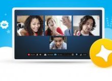 How to Manage Conference Calls with Skype
