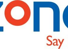 Zong Conference Calling Service
