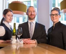 hotel manager jobs in Canada